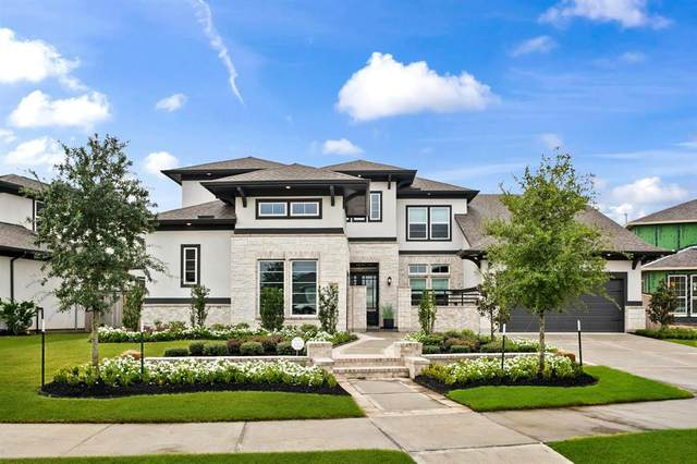 19523 Pecan Flats Place, Cypress, TX 77433 (MLS #63444589) :: Connell Team with Better Homes and Gardens, Gary Greene