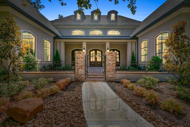 9050 Legacy Creek Court, Montgomery, TX 77316 (MLS #6344484) :: Texas Home Shop Realty
