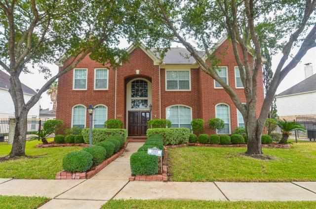 12203 N Shadow Cove Drive, Houston, TX 77082 (MLS #63474964) :: Texas Home Shop Realty
