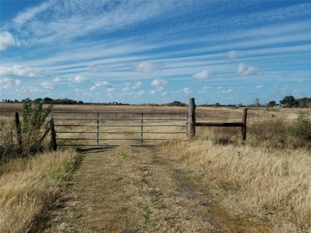 5116 Fm 3013 Road, Sealy, TX 77474 (MLS #63494989) :: The Heyl Group at Keller Williams