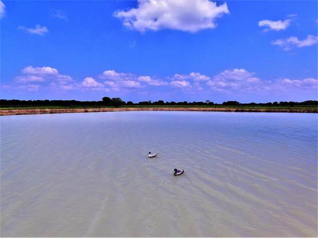 00 County Road 19A, Speaks, TX 77964 (MLS #63496981) :: Ellison Real Estate Team