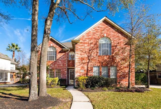 24106 Rain Creek Drive, Tomball, TX 77375 (MLS #63519520) :: Giorgi Real Estate Group