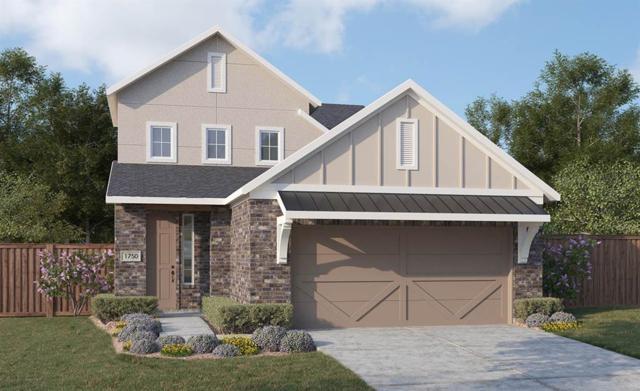 22473 Brass Bell Drive, Porter, TX 77365 (MLS #63524339) :: Texas Home Shop Realty