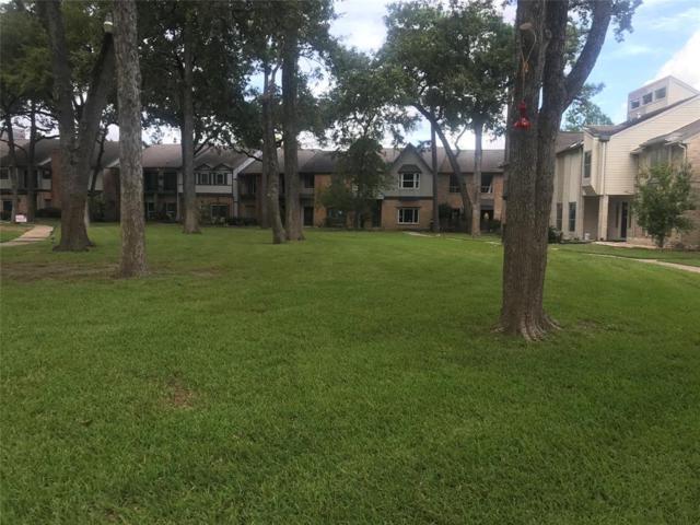 654 N N Eldridge Parkway, Houston, TX 77079 (MLS #6354366) :: Magnolia Realty