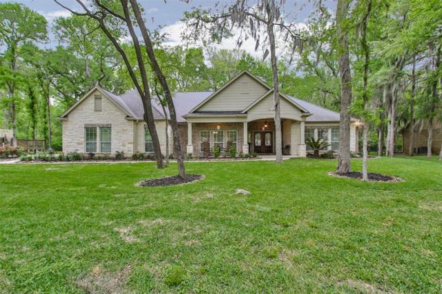 32518 Waterworth Court Court, Fulshear, TX 77441 (MLS #63549037) :: Giorgi Real Estate Group