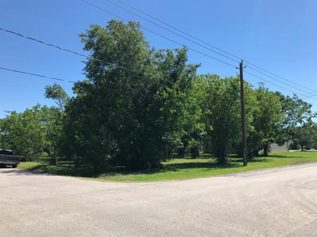 0 N 1st Street W, La Porte, TX 77571 (MLS #63559541) :: Texas Home Shop Realty