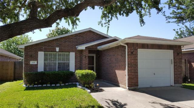 1121 Willersley Lane, Channelview, TX 77530 (MLS #63596922) :: Texas Home Shop Realty