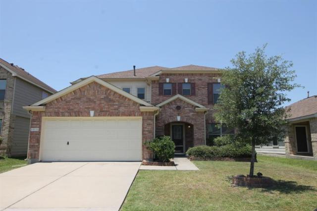 19531 Remington Cross Drive, Houston, TX 77073 (MLS #63598186) :: Magnolia Realty