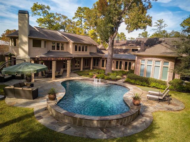 13 Robinwood Lane, Houston, TX 77024 (MLS #63598507) :: Green Residential