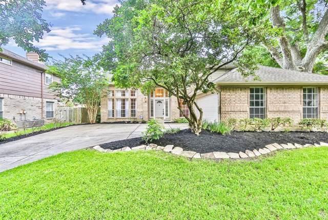 527 Scarlet Maple Drive, Sugar Land, TX 77479 (MLS #63605153) :: Texas Home Shop Realty