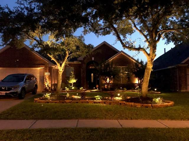 26814 Shoal Hollow Court, Cypress, TX 77433 (MLS #63613173) :: Connell Team with Better Homes and Gardens, Gary Greene