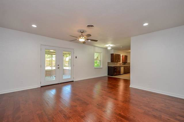 12206 Ashcroft Drive, Houston, TX 77035 (MLS #6361456) :: NewHomePrograms.com LLC