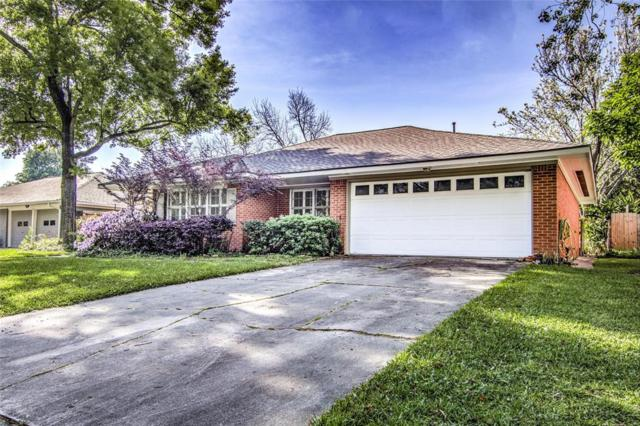 5663 Hazen Street, Houston, TX 77081 (MLS #63619989) :: Magnolia Realty