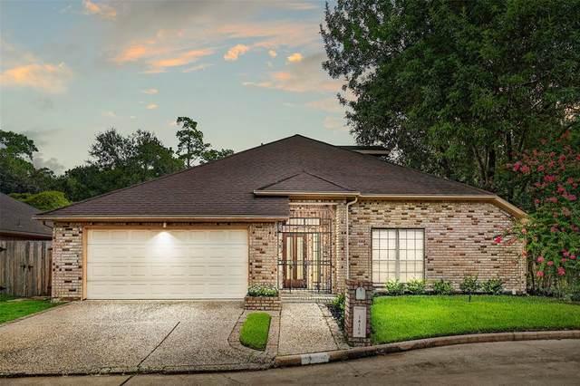 14106 Glen Canon Lane, Houston, TX 77069 (MLS #63629595) :: Michele Harmon Team