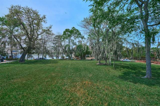 346 Promenade Street W, Montgomery, TX 77356 (MLS #63651565) :: Area Pro Group Real Estate, LLC