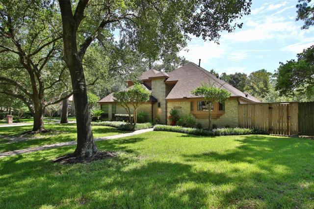 17715 Treeloch Lane, Spring, TX 77379 (MLS #63656886) :: Grayson-Patton Team