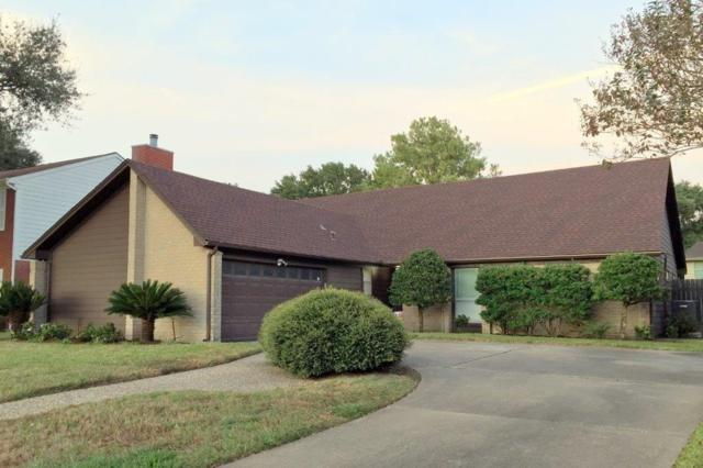 15434 Willow River Drive, Houston, TX 77095 (MLS #63659780) :: Magnolia Realty