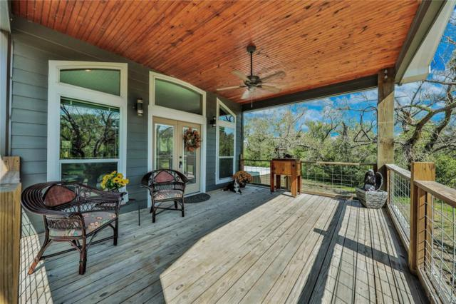 4159 County Road 161, Wharton, TX 77488 (MLS #63663470) :: The SOLD by George Team