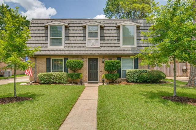 12706 Westmere Drive, Houston, TX 77077 (MLS #6368447) :: Giorgi Real Estate Group