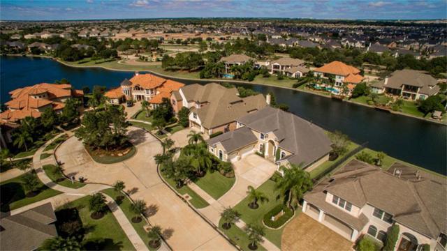 7606 San Clemente Point Court, Katy, TX 77494 (MLS #63684576) :: Krueger Real Estate