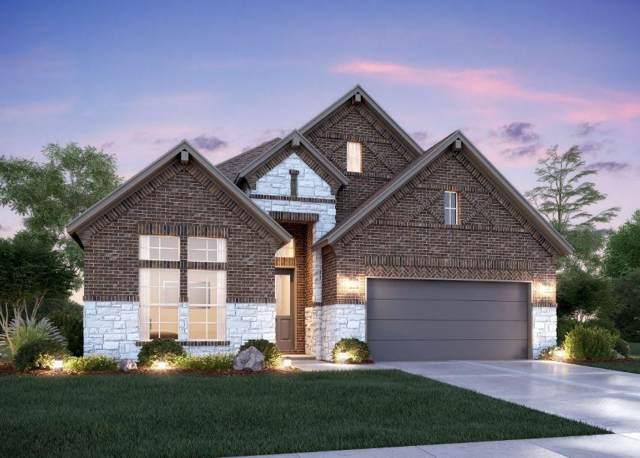 28523 Rustic Branch Lane, Katy, TX 77494 (MLS #63692324) :: Ellison Real Estate Team