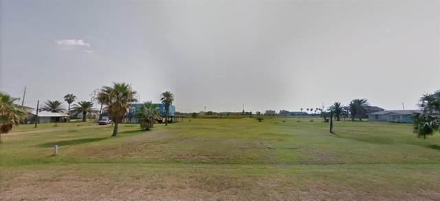 3402 7 1/2 Mile Road, Galveston, TX 77554 (MLS #63696548) :: Michele Harmon Team