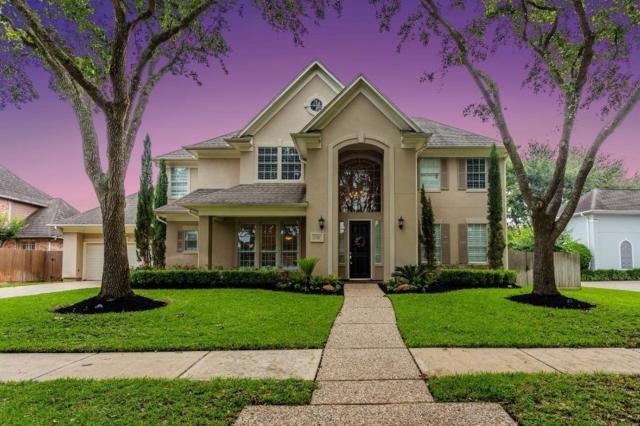 3718 Springhill Lane, Sugar Land, TX 77479 (MLS #6369752) :: NewHomePrograms.com LLC
