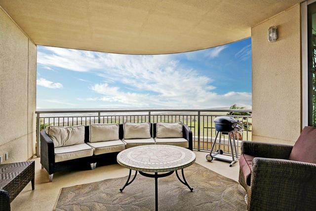 801 E Beach Drive Tw0308, Galveston, TX 77550 (MLS #63709365) :: Christy Buck Team