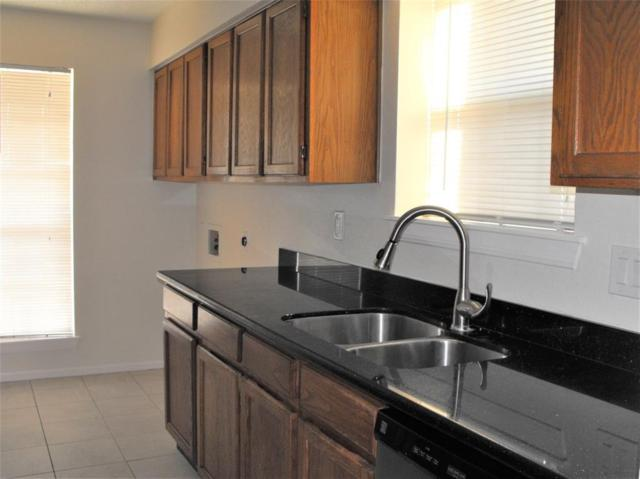 11201 Lynbrook Drive #3609, Houston, TX 77042 (MLS #63729988) :: Texas Home Shop Realty