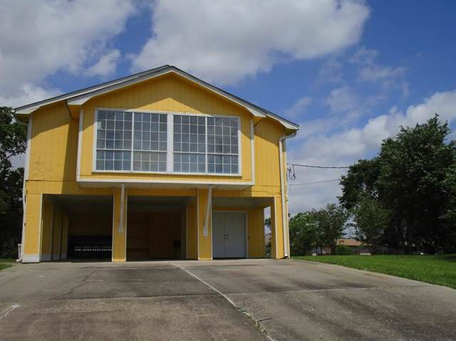217 Rue Orleans Street, Baytown, TX 77520 (MLS #63730091) :: Connell Team with Better Homes and Gardens, Gary Greene