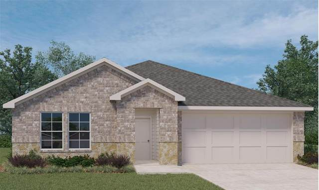 24323 Winchelsea, Other, TX 77389 (MLS #63743996) :: The Bly Team