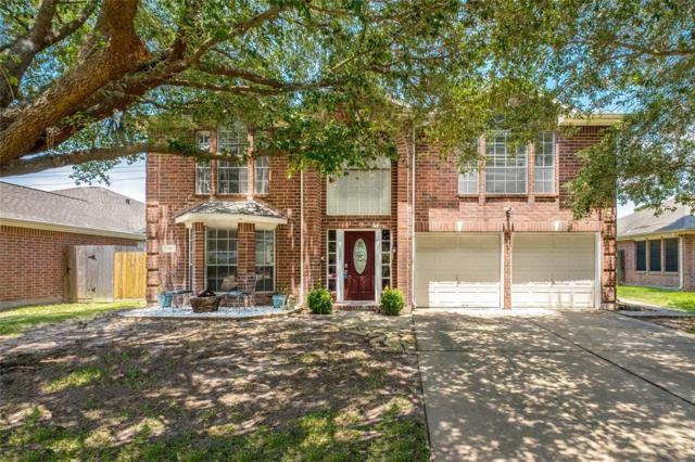 23810 Welch House Lane, Katy, TX 77493 (MLS #63748189) :: Giorgi Real Estate Group