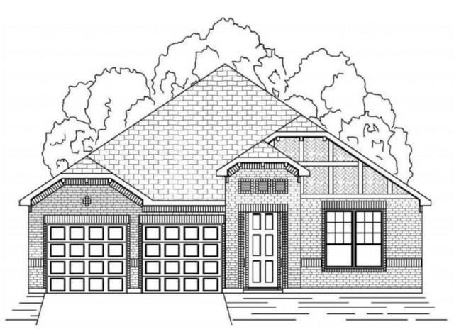 29512 Samara Drive, Spring, TX 77386 (MLS #63758418) :: Texas Home Shop Realty
