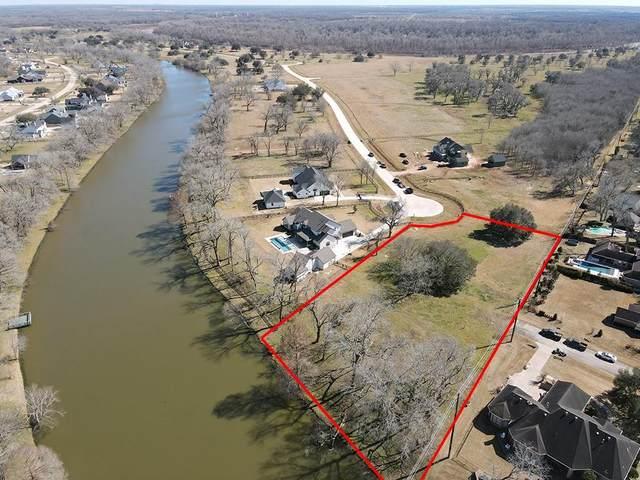 30703 Riverlake Road, Fulshear, TX 77441 (MLS #63779998) :: Homemax Properties