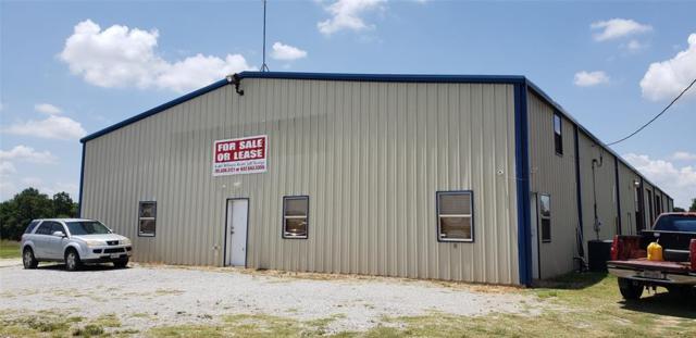 375 Interstate 45 N, Fairfield, TX 75840 (MLS #63792562) :: Texas Home Shop Realty