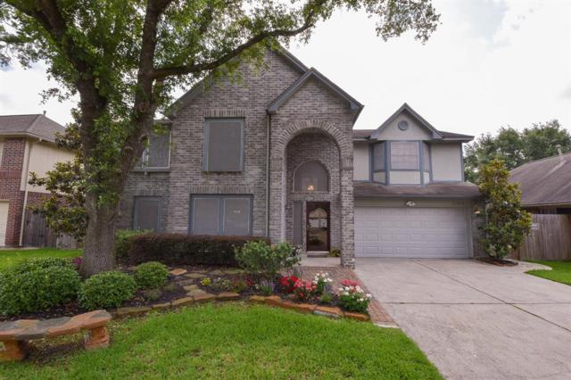 2004 Itasca Court, League City, TX 77573 (MLS #63806883) :: The Queen Team