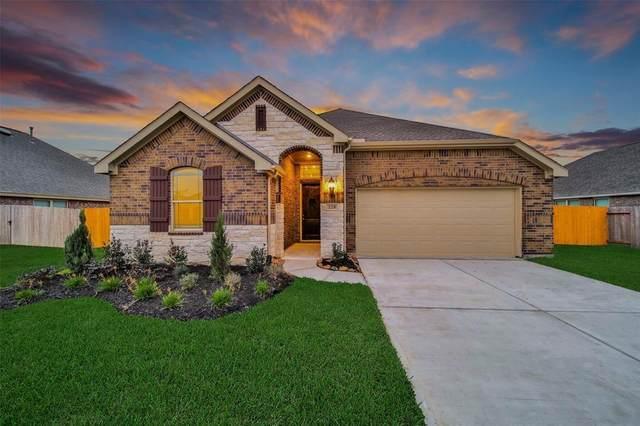 3218 Charles Place, Mont Belvieu, TX 77523 (MLS #6382066) :: TEXdot Realtors, Inc.