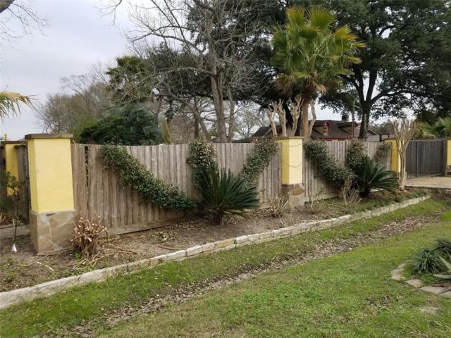 1902 Laverne Street, Houston, TX 77080 (MLS #63823417) :: Giorgi Real Estate Group
