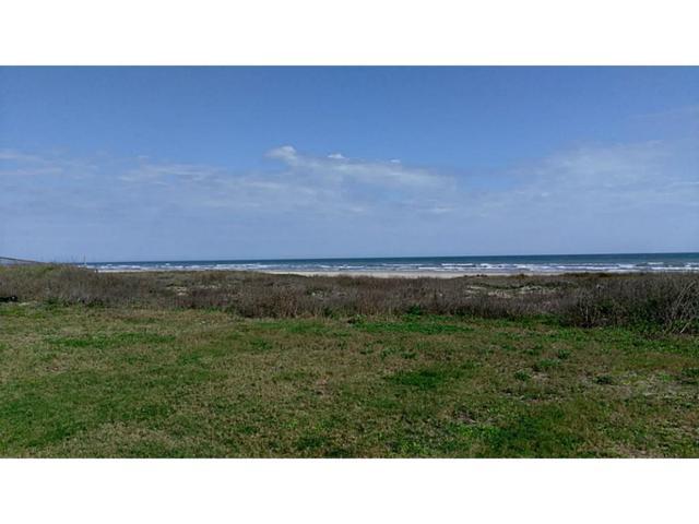 24083 San Luis Pass, Galveston, TX 77554 (MLS #63837350) :: Giorgi Real Estate Group