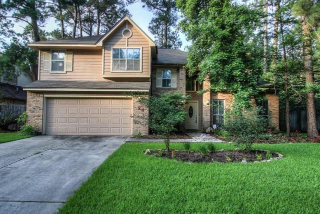 24 Woodelves Place, The Woodlands, TX 77381 (MLS #63841764) :: Grayson-Patton Team
