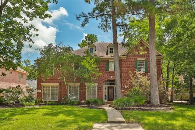 1810 Winter Grape Lane, Houston, TX 77345 (MLS #63842797) :: Bray Real Estate Group