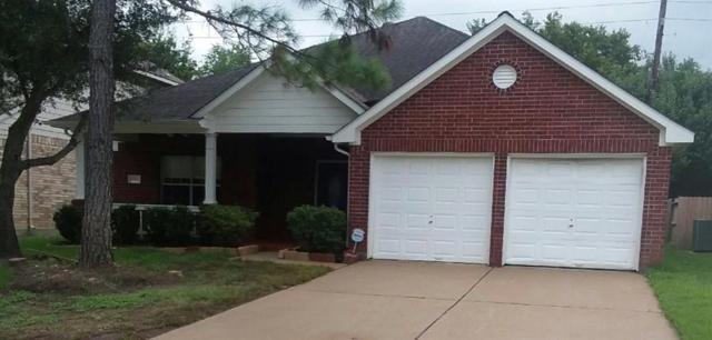 19927 Big Canyon Drive, Katy, TX 77450 (MLS #63847141) :: Magnolia Realty