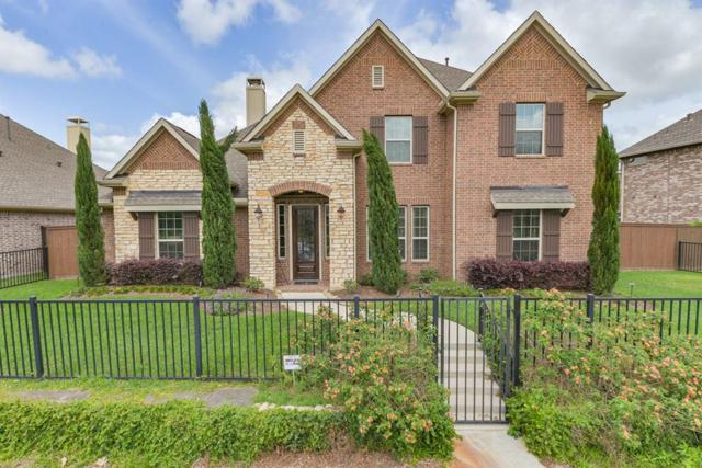 617 Water Street, Webster, TX 77598 (MLS #63863397) :: Texas Home Shop Realty