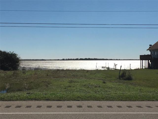 5193 State Highway 35 S, Palacios, TX 77465 (MLS #63869819) :: The Bly Team