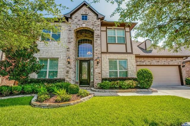 19926 Paloma Bay Court, Cypress, TX 77433 (MLS #63872248) :: TEXdot Realtors, Inc.
