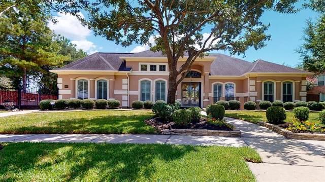 24103 Golden Wave Court, Katy, TX 77494 (MLS #6389076) :: TEXdot Realtors, Inc.