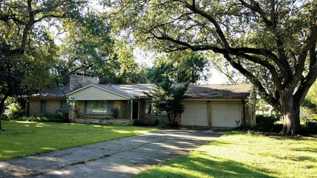 6 Perthius Farms Road, La Marque, TX 77568 (MLS #63911146) :: Texas Home Shop Realty