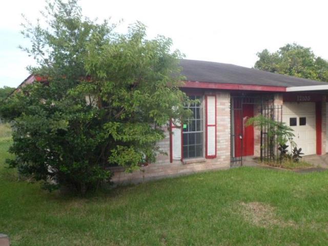 12103 Roandale Drive, Houston, TX 77048 (MLS #63912266) :: Ellison Real Estate Team