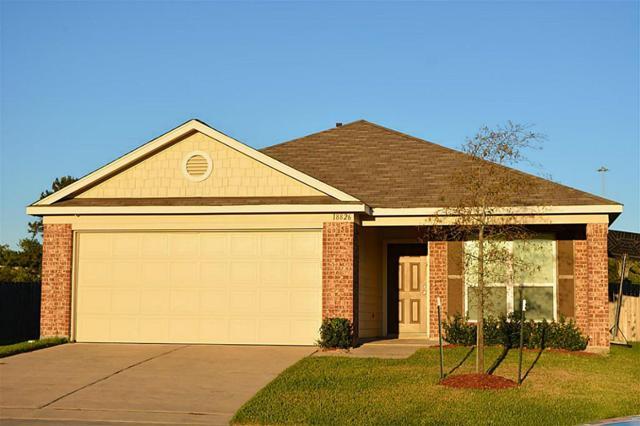 18826 N Wren Arbor Circle, Houston, TX 77073 (MLS #63919429) :: Krueger Real Estate