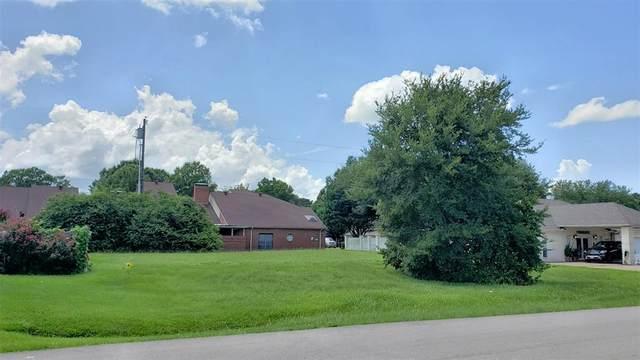 108 Lasalle Drive, bullard, TX 75757 (MLS #63924230) :: The Freund Group